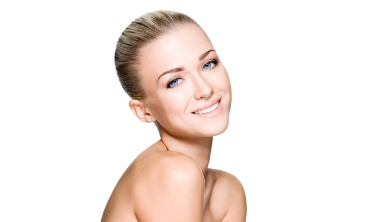 Microneedling Collierville